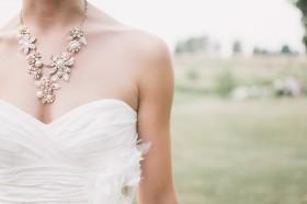 De perfecte lingerie voor jouw huwelijksnacht