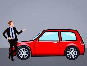 Let hierop bij de aanschaf van een auto!