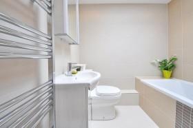 5 tips voor een veiligere badkamer