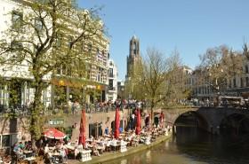 Waarom Utrechters trots mogen zijn op Utrecht