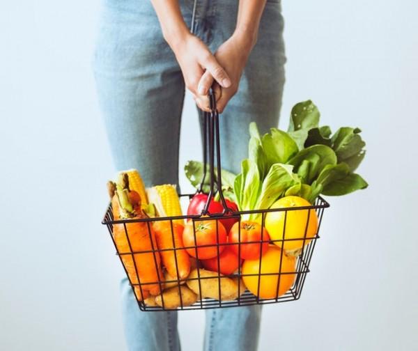 6 tips om gezond de zomer door te komen