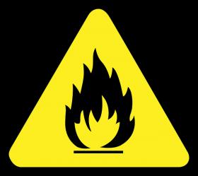 Werken aan brandveiligheid woning informatiegids