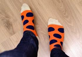 Kies voor warme voeten met vloerverwarming