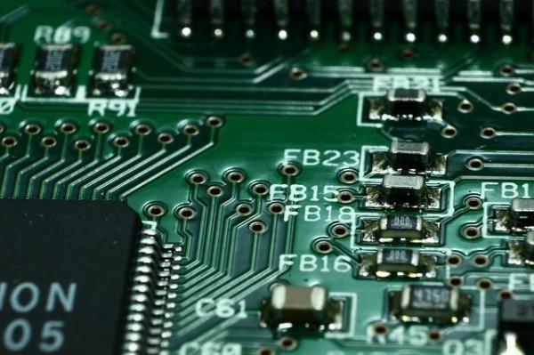 Elektrotechniek gestudeerd: wat nu?