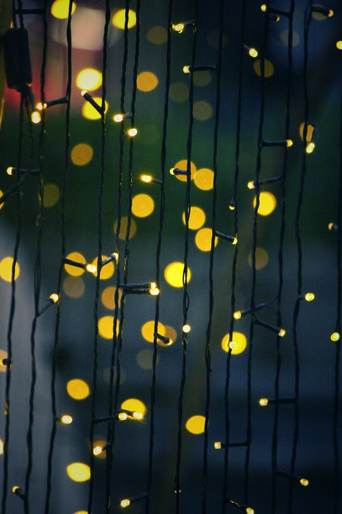 tuinverlichting 5