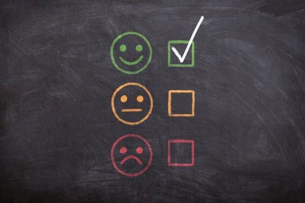 Afwisseling in je werk? Met deze vier beroepen zit dat wel snor!