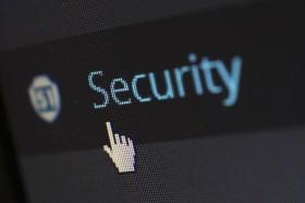 Veiligheidstips: Hoe bescherm je jouw huis wanneer je niet thuis bent of op vakantie