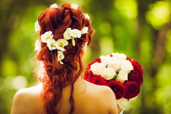 Help: Waar moet ik trouwen?