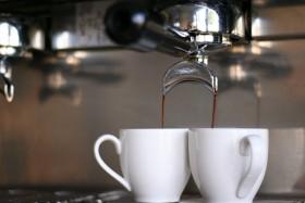 De beste koffieautomaat voor jou