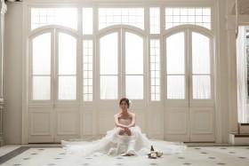 5 tips | Wat doe jij met jouw trouwjurk?
