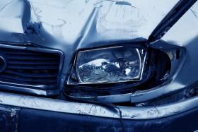 Welke verzekeringsvorm past het beste bij jou en jouw auto?